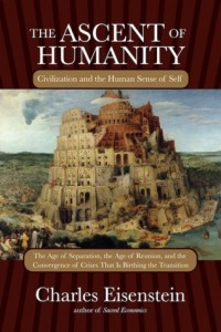 AscentofHumanityCover